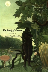 The Book of Dreams -- that came to James David Audlin