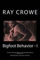 Bigfoot Behavior - I