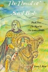 The Threat of Saint Flesh