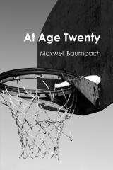 At Age Twenty