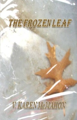 The Frozen Leaf