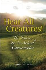Hear All Creatures