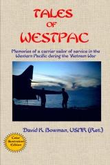 Tales of Westpac