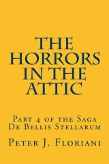 The Horrors in the Attic