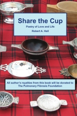 Share the Cup