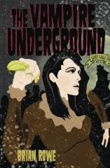 The Vampire Underground
