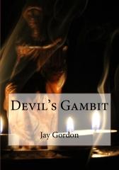Devil's Gambit
