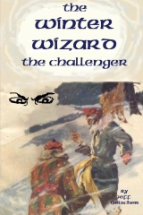 The Winter Wizard