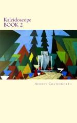 Kaleidoscope BOOK 2
