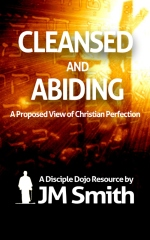 Cleansed and Abiding