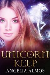 Unicorn Keep
