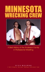 Minnesota Wrecking Crew