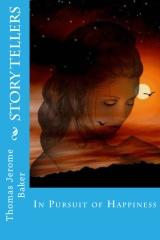 Story Tellers