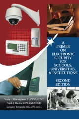 A Primer on Electronic Security for Schools, Universities & Institutions
