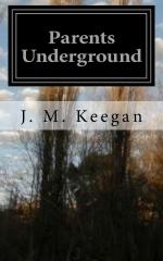 Parents Underground