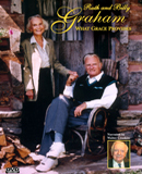 Ruth and Billy Graham:  What Grace Provides