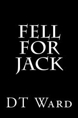 Fell For Jack