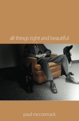 All Things Right and Beautiful
