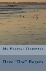 My Poetry: Vignettes