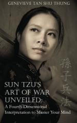 Sun Tzu's Art of War Unveiled