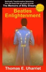 Beatles Enlightenment