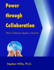 Power through Collaboration
