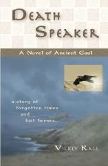 Death Speaker