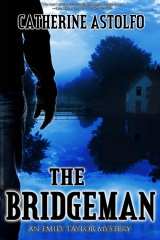 The Bridgeman