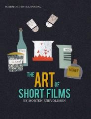 The Art of Short Films