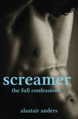 Screamer: The Full Confessions