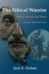 The Ethical Warrior