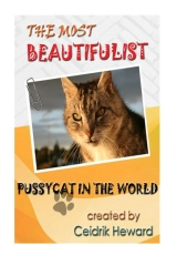 The Most Beautifulist Pussycat in the World