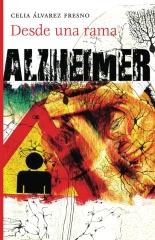 Desde una rama: Alzheimer