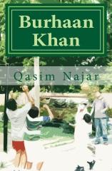 Burhaan Khan