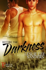 Before the Darkness