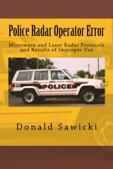Police Radar Operator Error