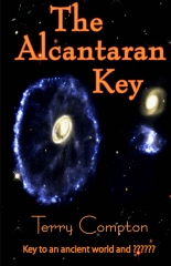 The Alcantaran Key
