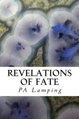 Revelations of Fate