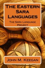 The Eastern Sara Languages