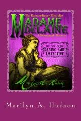 Madame Delaine