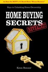 Home Buying Secrets Revealed