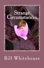 Strange Circumstances