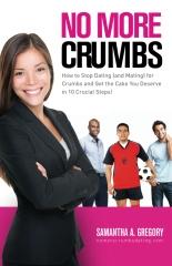 No More Crumbs