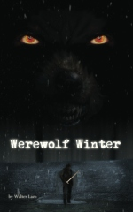 Werewolf Winter - A Short Story