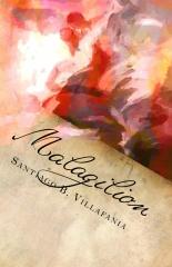 Malagilion