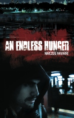 An Endless Hunger