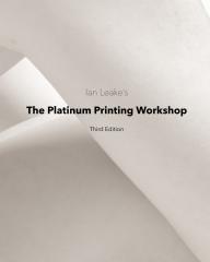 The Platinum Printing Workshop