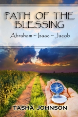 Path of the Blessing
