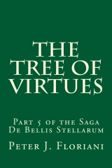 The Tree of Virtues