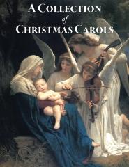 A Collection of Christmas Carols